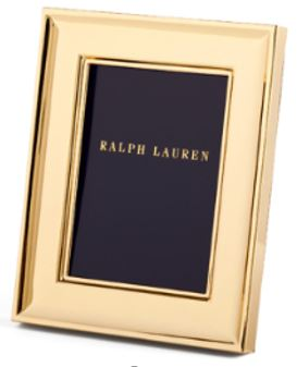 Ralph Lauren Olivier  Frame II