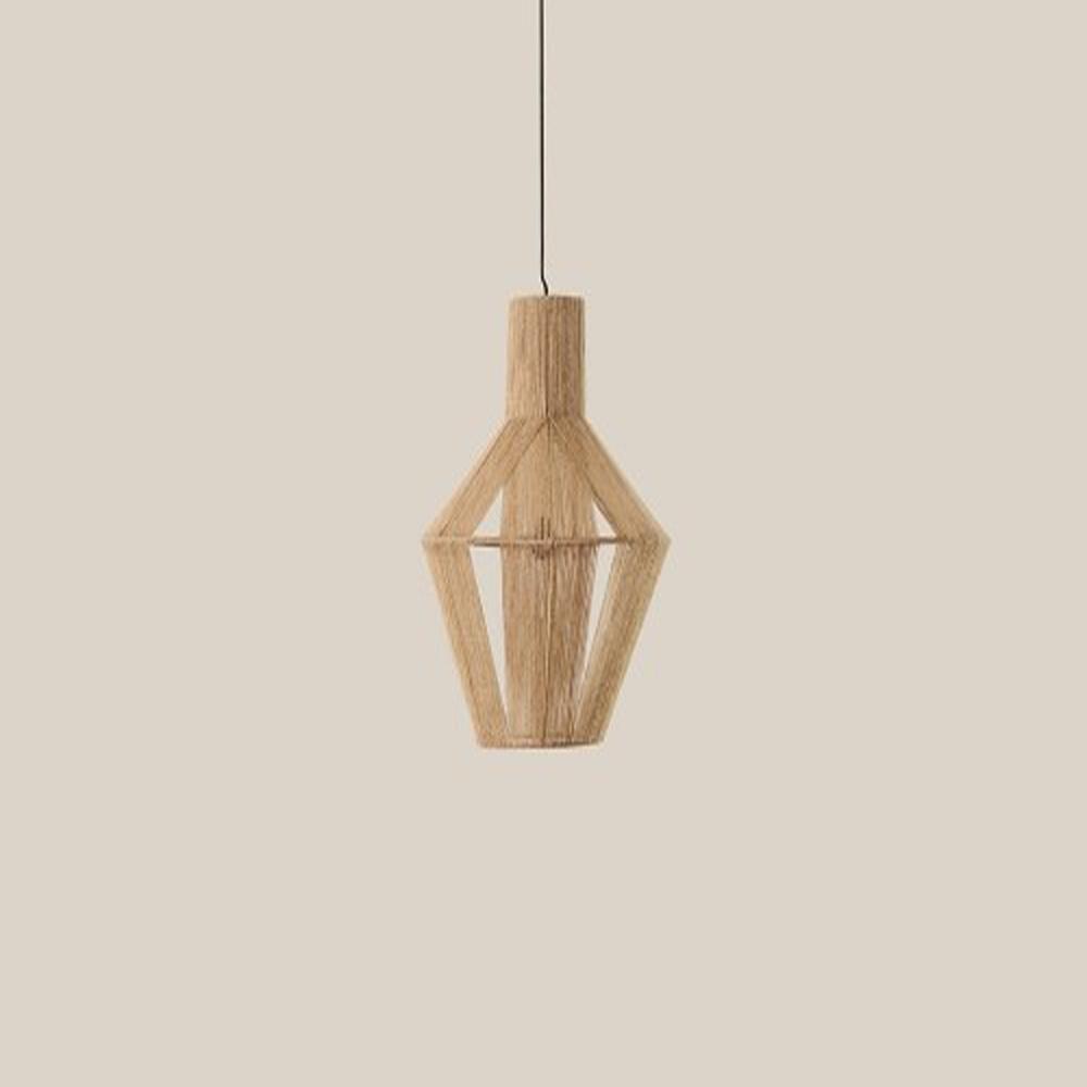Salamanca Light S