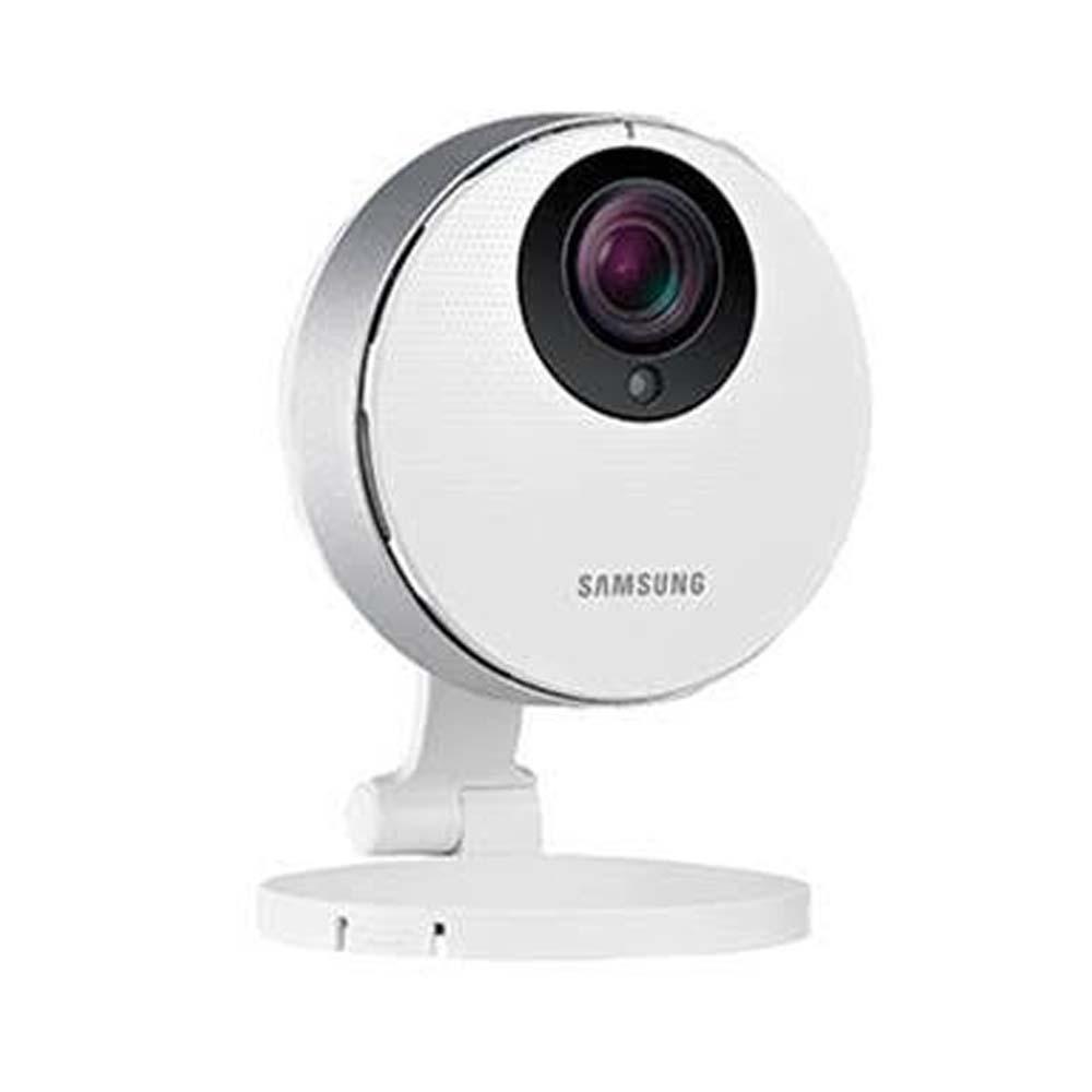 Samsung SmartCam HD Pro 1080p Full HD WiFi Camera