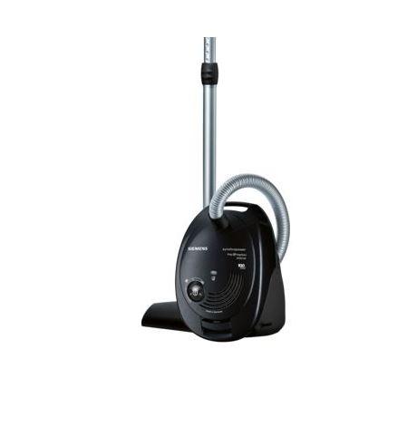 Vacuum Cleaner GB Range 2500