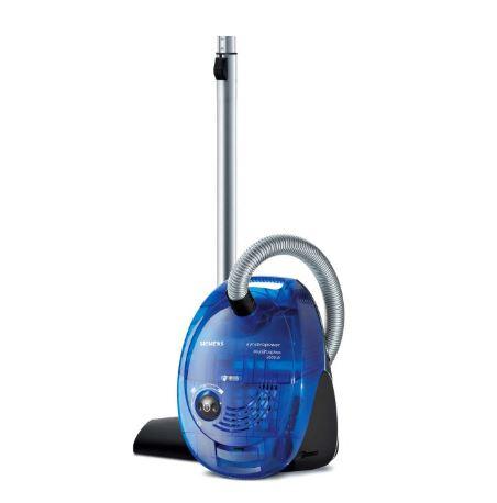 Siemens Vacuum Cleaner GB
