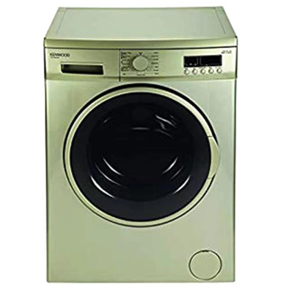 Kenwood  Washing machine model KWDVB-7-5/1200 SEL