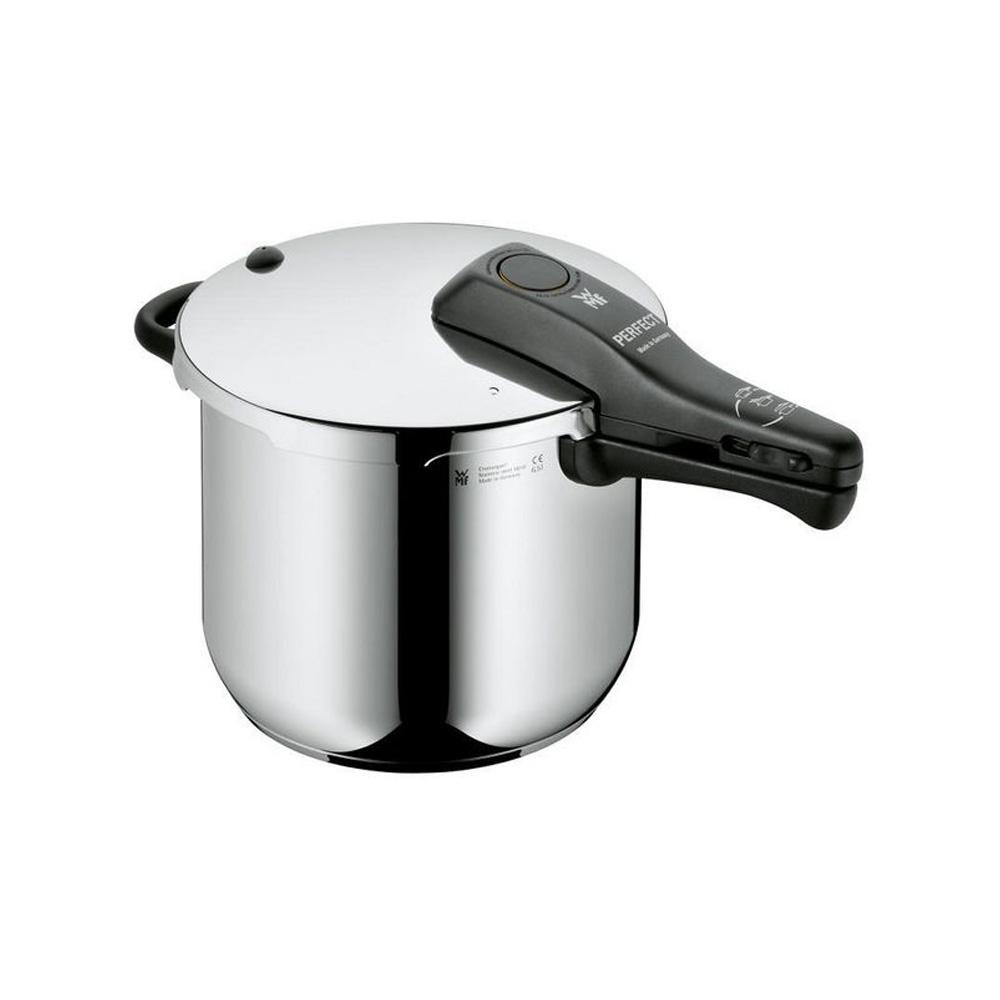 Perfect Pressure Cooker 6.5L (No Insert)