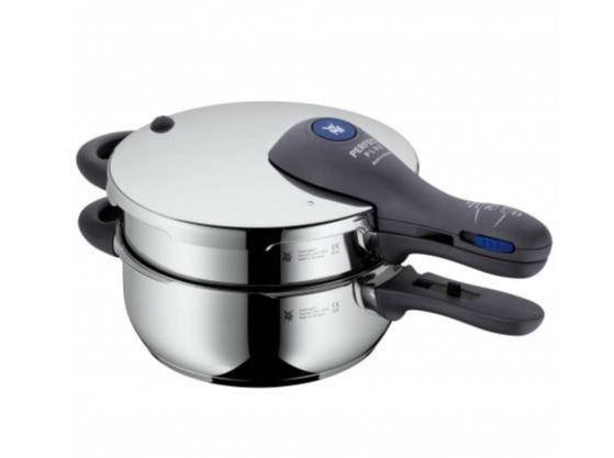 PRM Perfect Plus P.Cooker Set 4.5L+3L