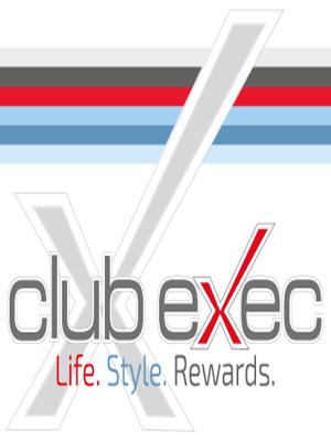 Club Exec