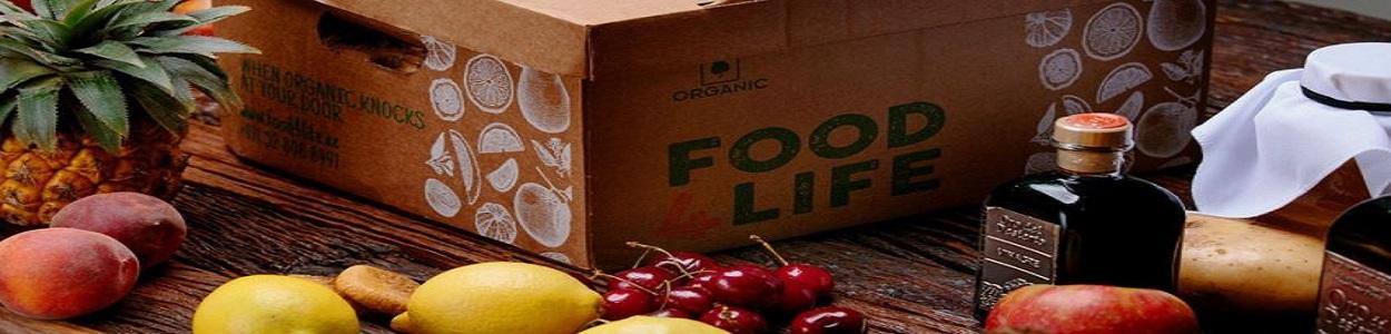 Food4Life