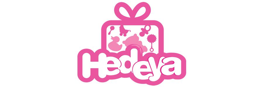 Hedeya - UAE
