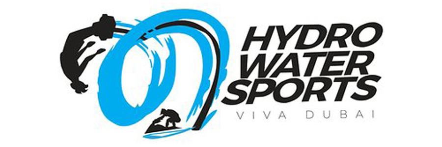 Hydro Water Sports Dubai