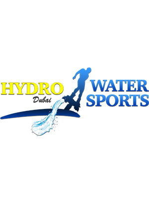Hydro Water Sports Dubai