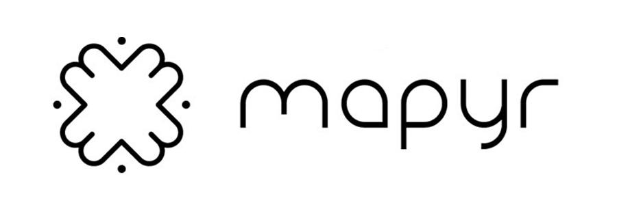 Mapyr