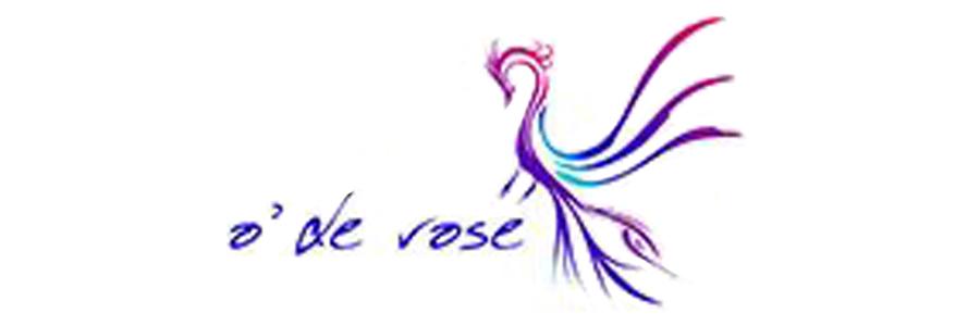 O de Rose