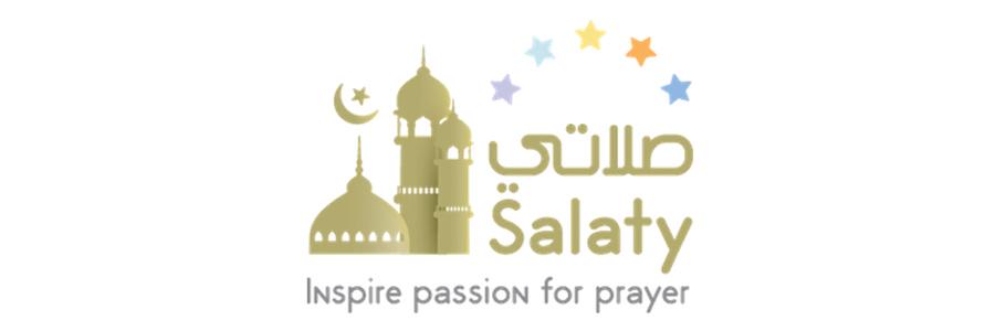 Salaty - UAE